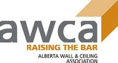 Wall And Ceiling Association by Alberta Wall Ceiling Association Edmonton Ab T6r 2j6