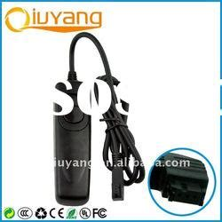 Wired Remote Shutter For Sony Rm S1am shutter cable release shutter cable release manufacturers