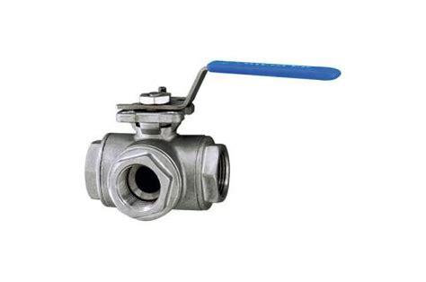 waschmaschine und trockner set 379 flanschplatte g 252 nstig sicher kaufen bei yatego