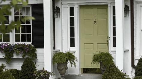 mobile doors mobile home french doors exteriordoors and arresting narrow exterior french doors narrow exterior