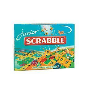 scrabble jr 17 best images about geschikte gezelschapsspelletjes on