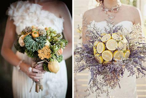 wedding bouquet non floral non floral wedding bouquets mywedding