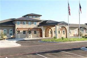 stoneybrook nursing home stoney brook assisted living facility in belton tx