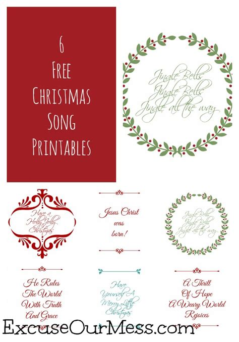 printable christmas sayings printable christmas quotes quotesgram