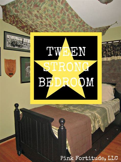 call of duty bedroom theme 40 best images about teen boys bedroom ideas call of duty