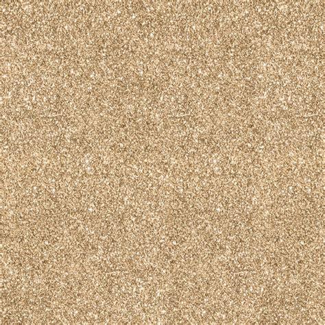 plain gold wallpaper uk muriva sparkle plain glitter wallpaper in gold 701354