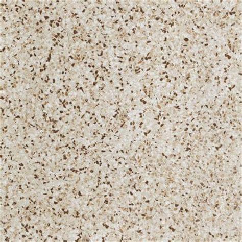 terrazzo tile terrazzo floor tiles minoli marvel gemstones terrazzo black