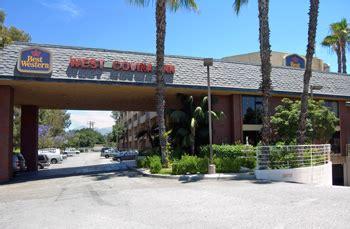 west covina hotels hotel booking in west covina viamichelin best western west covina inn west covina california