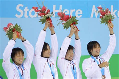 Shiho Suzuki Satomi Suzuki Shiho Sakai Pictures Photos Images Zimbio