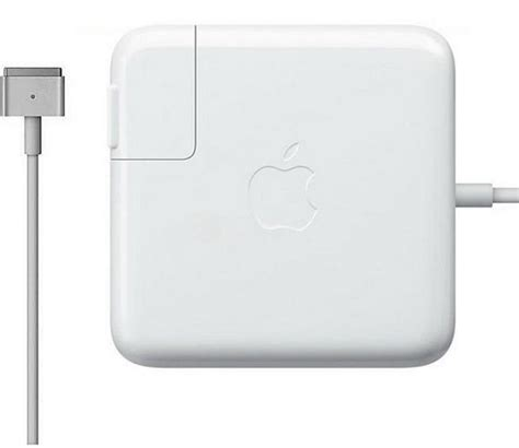 A1425 Laptop Ac Adapter by Genuine Apple A1425 Macbook Pro 13 Inch Magsafe 2 60w
