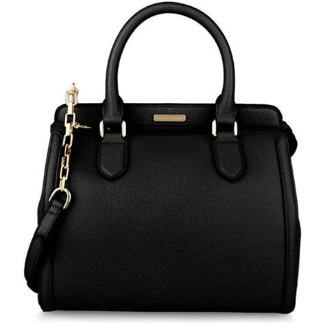Charles Keith Bag charles keith work handbag bags