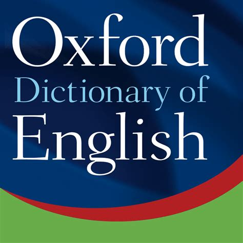 oxford dictionary software full version free download for pc definition of abut in oxford dictionary driverlayer