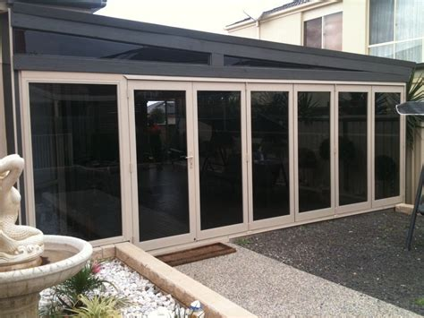 Patio Doors Melbourne Complete Glass Windows Doors Solutions In Hoppers Crossing Melbourne Vic Glazier Truelocal