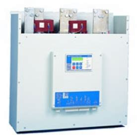 Uhd Mba Soft Start by 250kw Softstarter Solcon Rvs Dn460 Softstarter 250kw Soft