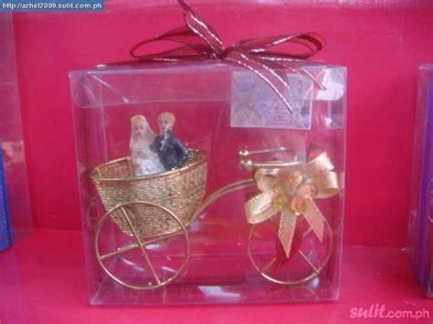 Wedding Giveaways Divisoria - divisoria souvenirs wedding souvenirs pinterest