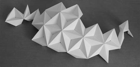 Paper Folding Sound Effect - fold it up estructuras org 225 nicas y flexibles que crecen
