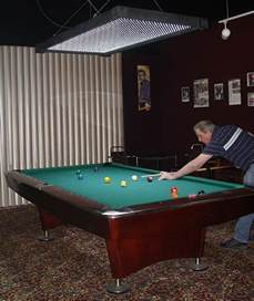 light fixtures for pool tables ideal pool table light lighting pool table