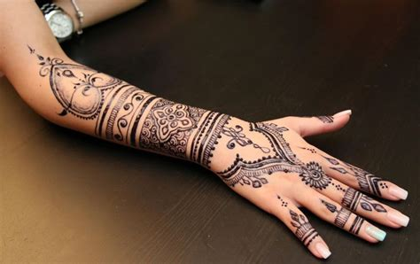 11 best tattoos images on henna tattoos