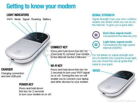 Wifi Portable Huawei E5830 huawei e5830 mi fi portable mobile china manufacturer network communications equipment