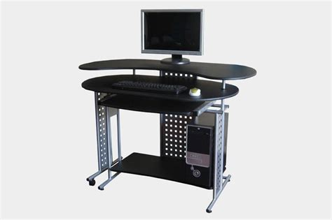 expandable computer desk best computer desks digital trends