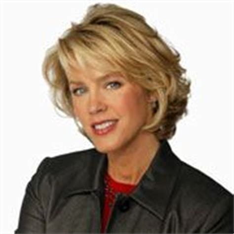 deborah norville hairstyles over the years jane fonda hair grace and frankie google search