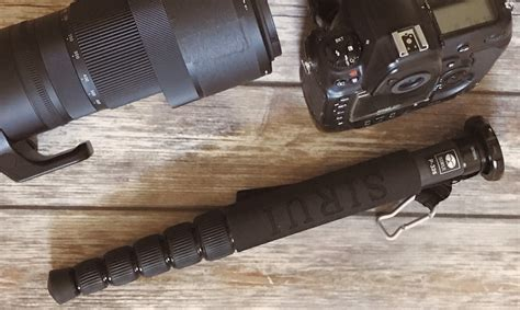 monopod best top 5 best monopods for sports photography tripodyssey