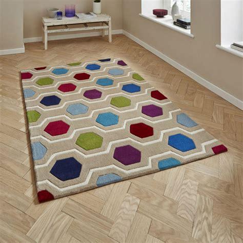 the rug emporium 100 rug emporium new collections the rug emporium sa d 233 cor u0026 design luxury