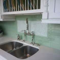 non tile kitchen backsplash ideas 1000 images about glazzio backsplash ideas on pinterest