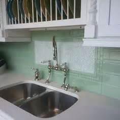 non tile kitchen backsplash ideas 1000 images about glazzio backsplash ideas on pinterest