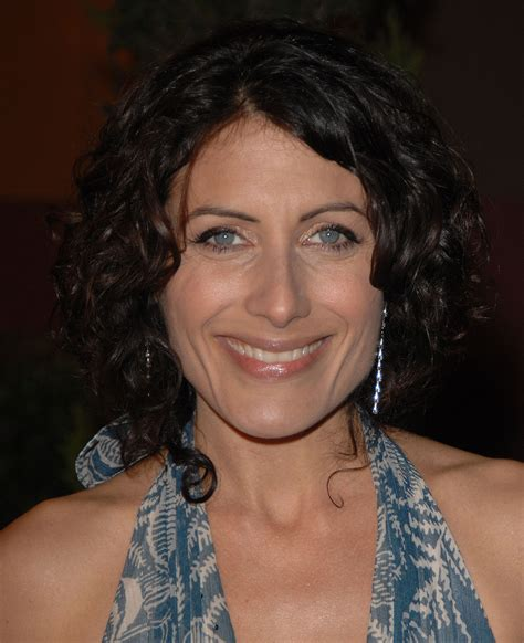 lisa edelstein lisa e lisa edelstein photo 2547535 fanpop