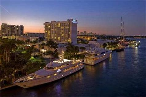 yacht club fort lauderdale fort lauderdale grande hotel and yacht club fort