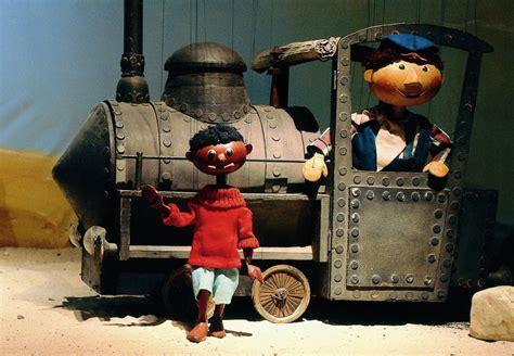 jim knopf lokomotive name ein besuch in lummerland