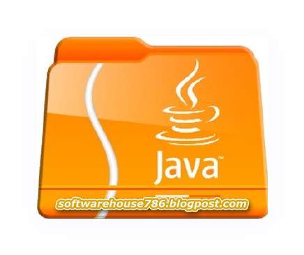 java download full version offline java runtime environment 8 0 offline installer full