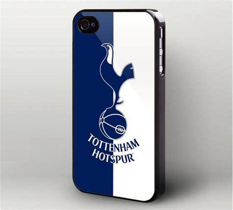 Custom Name Chelsea Fc Custom Iphone 6 tottenham hotspur football club iphone 4 iphone 4s cover football club iphone