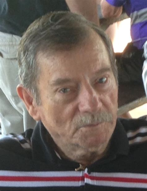 obituary for cecil c mcmillin services gilbert