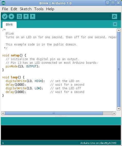 tutorial arduino programming tutorial 3 starting with arduino using the arduino uno