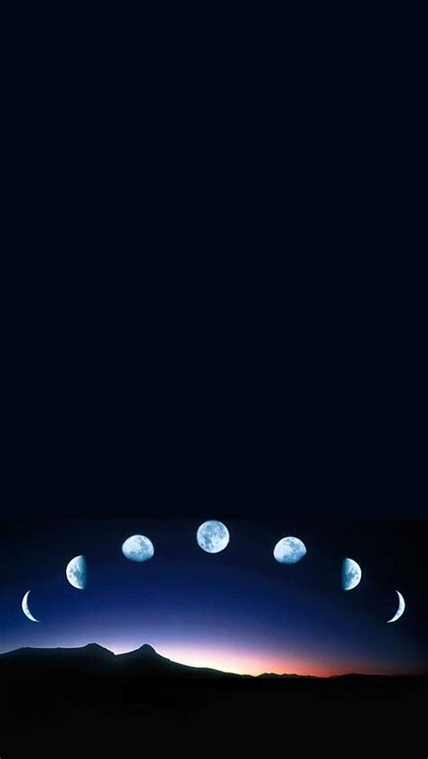 bing images beautiful moon 174 best images about worldly wallpaper on pinterest