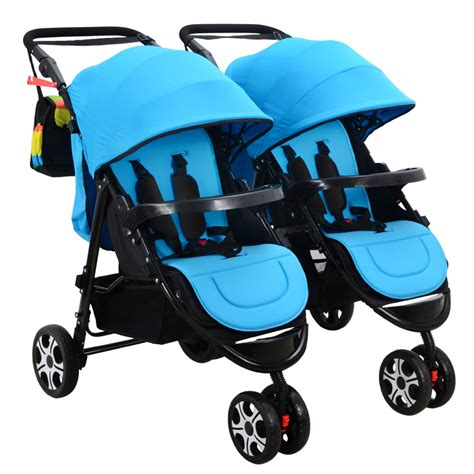car seat trolley singapore sale baby stroller shockproof seat