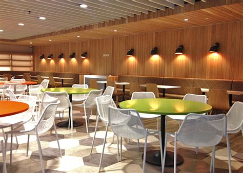 food court restaurant design design insider contract chair company harrods food