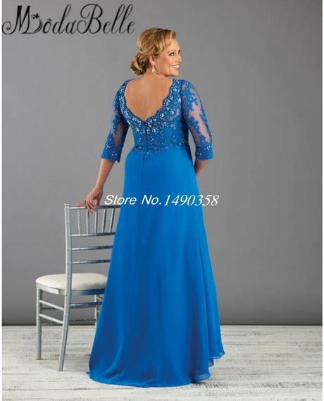 trajes a medida 2016 vestidos de madrina vestidos madrina boda 2016