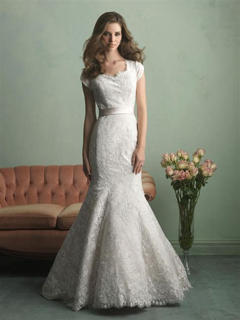 Wedding Dresses Tacoma by Modest The Wedding Bell Tacoma Wa Bridal Gowns