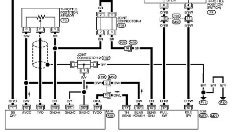 bmw 318i engine engine diagram and wiring diagram