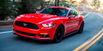 best used cars for time drivers business insider