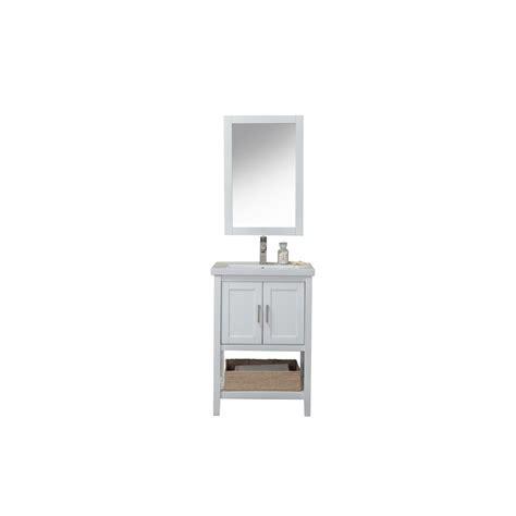 home decorators collection madeline 24 in w bath vanity