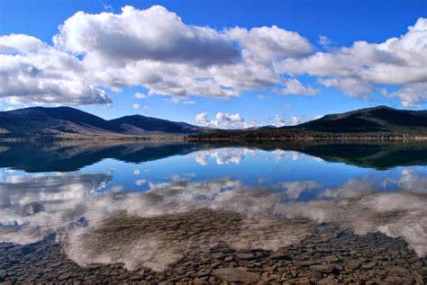 fishing boat rentals flathead lake montana 7 must see montana summer destinations unbelievab ly