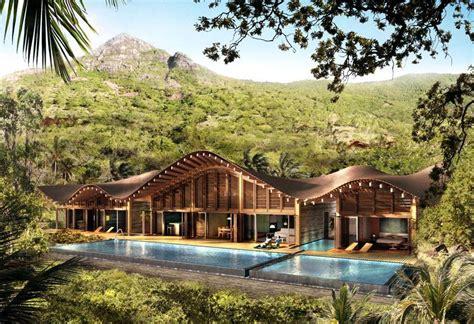 house design ideas mauritius ecofriendly residences in corniche bay mauritius foster