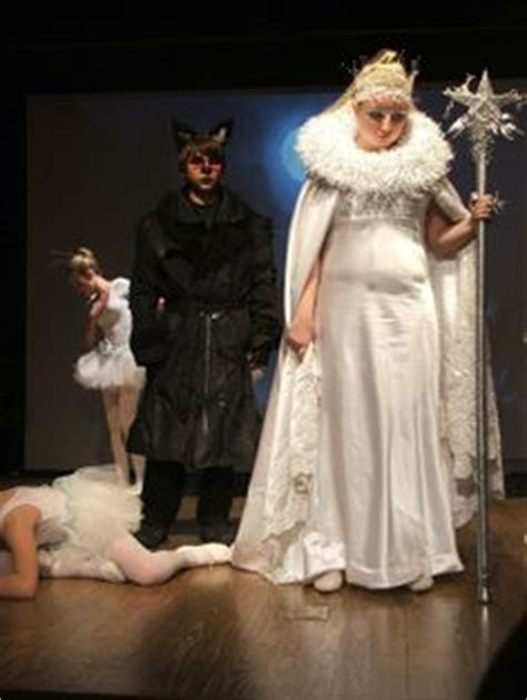 The The Witch And The Wardrobe Costumes by 1000 Images About Witch And Wardrobe On The Witch The And Chronicles Of