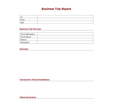 sample business report writing business report writing resume