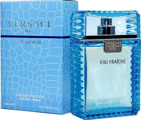 Parfum Pria Yang Tahan Lama by Parfum Pria Wangi Tahan Lama Harum Yang Disukai Wanita