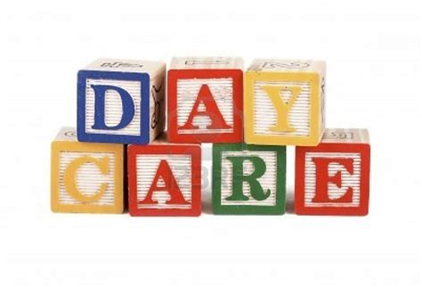 Day Care Free Home Daycare Tax Tips Rod Washausen Cpa Pc